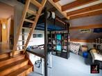 Vente Maison 5 pièces 125m² Hauteville-sur-Fier (74150) - Photo 9