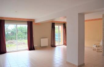 Vente Maison 5 pièces 130m² Viriville (38980) - Photo 1
