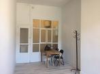 Location Appartement 1 pièce 24m² Grenoble (38000) - Photo 1