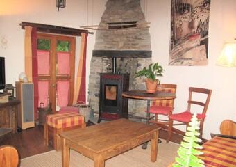 Vente Maison 74m² Mégevette (74490) - Photo 1