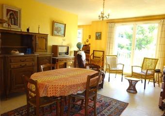 Vente Appartement 4 pièces 78m² Montélimar - photo