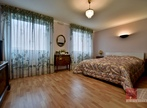 Vente Appartement 6 pièces 232m² Annemasse (74100) - Photo 6