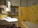 Vente Appartement 6 pièces 109m² Grenoble (38100) - Photo 27