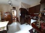 Vente Maison 5 pièces 120m² Lillebonne (76170) - Photo 3