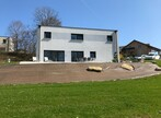 Vente Maison 5 pièces 100m² Vesoul (70000) - Photo 10