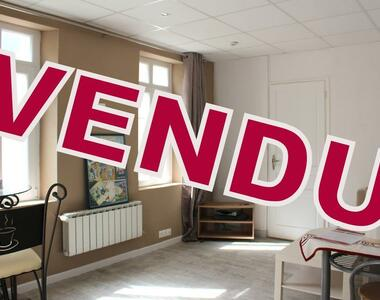 Vente Appartement 2 pièces 40m² Le Touquet-Paris-Plage (62520) - photo
