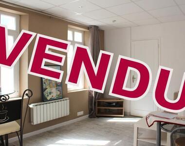 Vente Appartement 2 pièces 40m² Le Touquet-Paris-Plage (62520) - photo