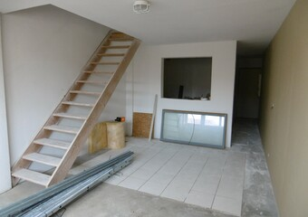 Vente Appartement 77m² Billom (63160) - Photo 1