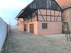 Location Maison 5 pièces 130m² Artolsheim (67390) - Photo 1
