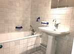 Location Appartement 3 pièces 65m² Grenoble (38100) - Photo 7