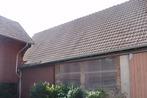 Vente Maison Epfig (67680) - Photo 4