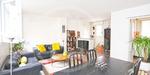 Vente Appartement 4 pièces 83m² Paris 15 (75015) - Photo 1