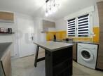 Vente Maison 5 pièces 70m² Saint-Laurent-Blangy (62223) - Photo 1