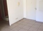 Location Appartement 1 pièce 20m² Saint-Denis (97400) - Photo 2
