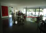 Vente Maison 5 pièces 240m² Montélimar (26200) - Photo 6