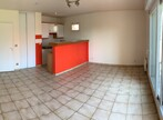 Location Appartement 2 pièces 45m² Le Plessis-Pâté (91220) - Photo 3