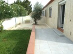 Vente Maison 5 pièces 113m² Claira (66530) - Photo 10