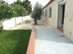 Vente Maison 5 pièces 113m² Claira (66530) - Photo 6