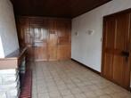 Vente Maison 6 pièces 185m² Châtenois (88170) - Photo 2