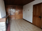 Vente Maison 6 pièces 185m² Gironcourt-sur-Vraine (88170) - Photo 3