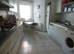 Vente Appartement 4 pièces 75m² Mulhouse (68100) - Photo 2