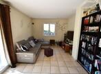 Vente Maison 6 pièces 135m² 15 km Annemasse - Photo 5