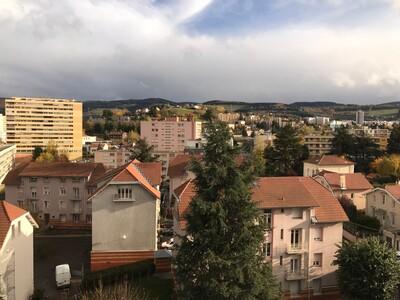 Location Appartement 3 pièces 68m² Saint-Étienne (42100) - Photo 16