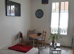 Location Appartement 1 pièce 23m² Vichy (03200) - Photo 11