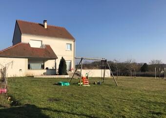 Vente Maison 5 pièces 180m² Nevoy (45500) - photo