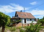 Vente Maison 6 pièces 88m² Scherwiller (67750) - Photo 20
