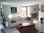 Vente Maison 8 pièces 150m² Varces-Allières-et-Risset (38760) - Photo 4