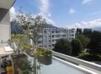 Sale Apartment 4 rooms 65m² Seyssinet-Pariset (38170) - Photo 5