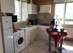 Renting House 2 rooms 60m² La Neuvelle-lès-Lure (70200) - Photo 3