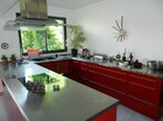 Vente Maison 7 pièces 193m² Grenoble (38100) - Photo 4