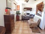 Vente Maison 5 pièces 226m² 4 km Egreville - Photo 10