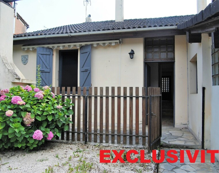 Sale House 4 rooms 87m² SAMATAN-LOMBEZ - photo