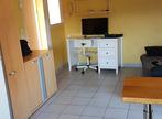 Location Appartement 1 pièce 25m² Montélimar (26200) - Photo 2