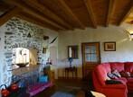 Vente Maison / Chalet / Ferme 12 pièces 100m² Faucigny (74130) - Photo 28