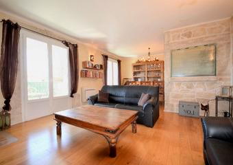 Vente Appartement 3 pièces 83m² Cavaillon (84300) - photo 2