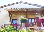Vente Maison 5 pièces 130m² Frontenas (69620) - Photo 2