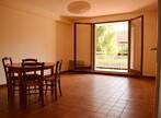 Sale Apartment 3 rooms 69m² Eybens (38320) - Photo 2