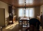 Vente Maison 8 pièces 147m² Thiers (63300) - Photo 4