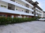 Vente Appartement 3 pièces 63m² Cayenne (97300) - Photo 12