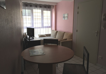 Vente Appartement 3 pièces 54m² Agen (47000) - photo