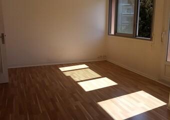 Location Appartement 4 pièces 70m² Clermont-Ferrand (63000) - Photo 1