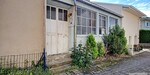 Vente Appartement 4 pièces 100m² Vétraz-Monthoux (74100) - Photo 14