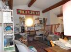 Sale House 4 rooms 111m² Lauris (84360) - Photo 24