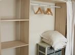 Location Appartement 2 pièces 35m² Nancy (54000) - Photo 5