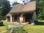 Vente Maison 3 pièces 65m² 15 Km Sud Egreville - Photo 1