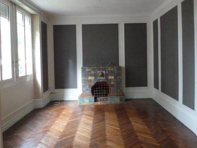 Location Appartement 4 pièces 88m² Pau (64000) - Photo 4